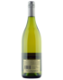 Picture of Shadowfax Sauvignon Blanc