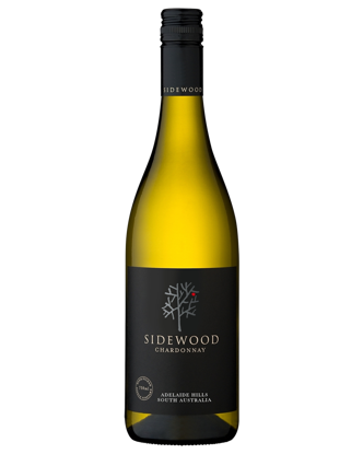 Picture of Sidewood Chardonnay