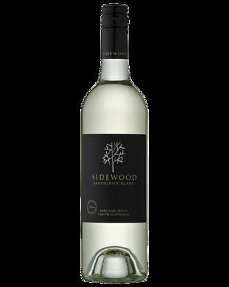 Picture of Sidewood Sauvignon Blanc