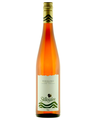 Picture of Skillogalee Riesling