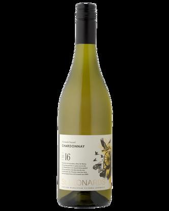 Picture of St Leonards Vineyard Chardonnay