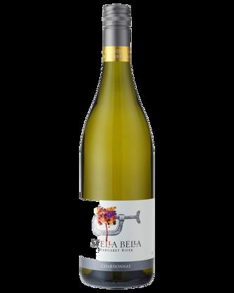 Picture of Stella Bella Chardonnay