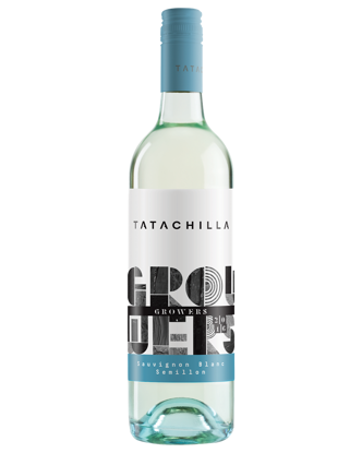 Picture of Tatachilla Growers Semillon Sauvignon Blanc