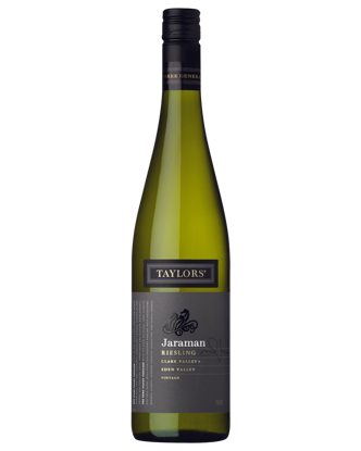 Picture of Taylors Jaraman Riesling