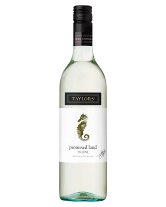 Picture of Taylors Promised Land Riesling