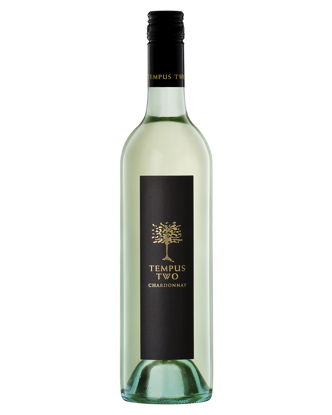 Picture of Tempus Two Chardonnay