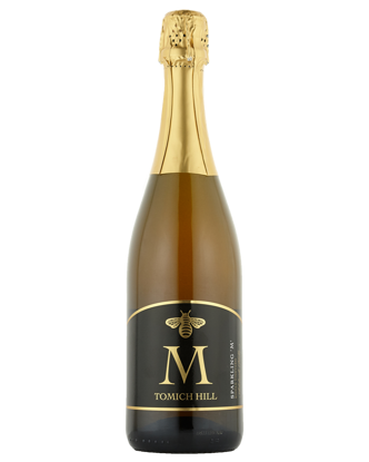 Picture of Tomich Hill M Sparkling Chardonnay Pinot Noir