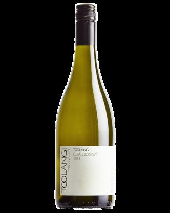 Picture of Toolangi Chardonnay
