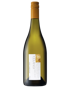 Picture of Toolangi Reserve Chardonnay 2010