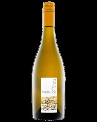 Picture of Toolangi Vineyards Pauls Lane Yarra Valley Chardonnay 2012