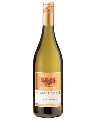 Picture of Voyager Estate Chardonnay