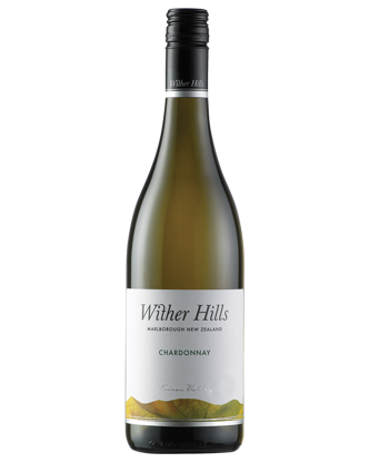 Picture of Wither Hills Chardonnay