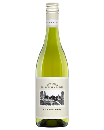 Picture of Wynns Chardonnay