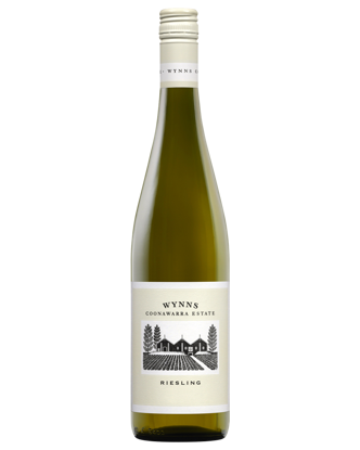 Picture of Wynns Riesling