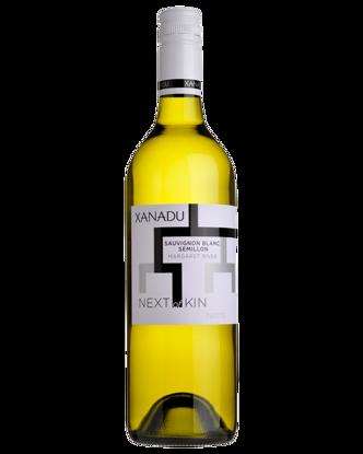 Picture of Xanadu Next of Kin Sauvignon Blanc Semillon