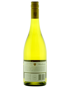 Picture of Yalumba Wild Ferment Chardonnay