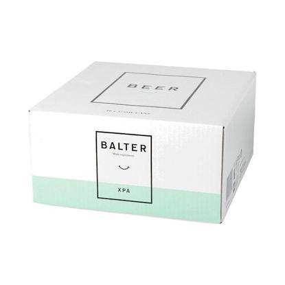 Picture of Balter XPA Carton (16)