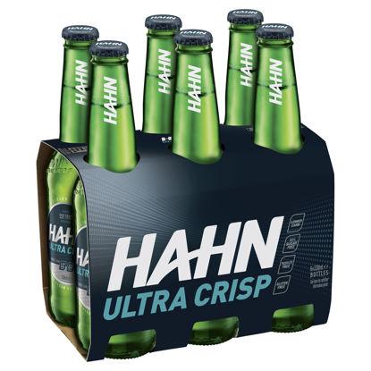 Picture of Hahn Ultra Crisp 6 Pk