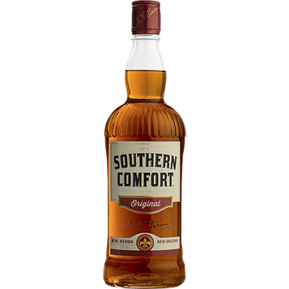 Picture of Southern Comfort 700M Bottle