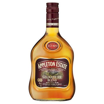 Picture of Appleton Sig Rum 700Ml Bottle