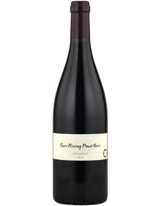 Picture of Rising Pinot Noir Bottle 750ml