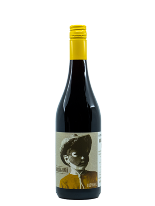 Picture of Smallfry Barossa Joven Bottle