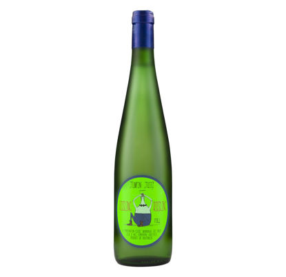 Picture of Jumpin Juice Riesling Bottle
