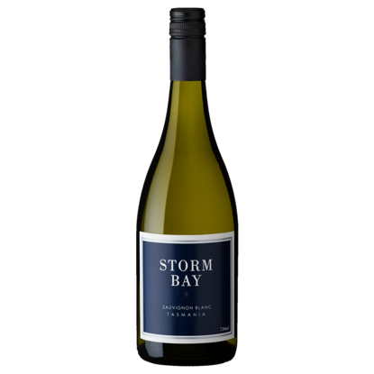 Picture of Storm Bay Sauvignon   Blanc Bottle