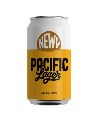 Picture of Hope Newy Pacific 6 Pk