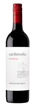 Picture of Earthworks Cabernet Sauvignon 750ml
