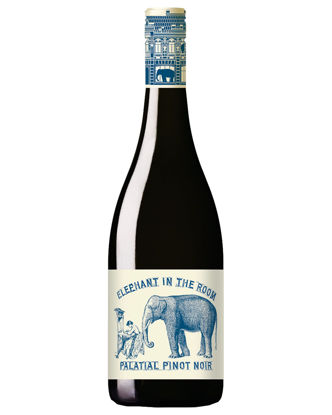 Picture of Elephant Palatial Noir 750ml