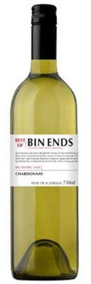 Picture of Best Bin Ends Pinot Grigio 750ml