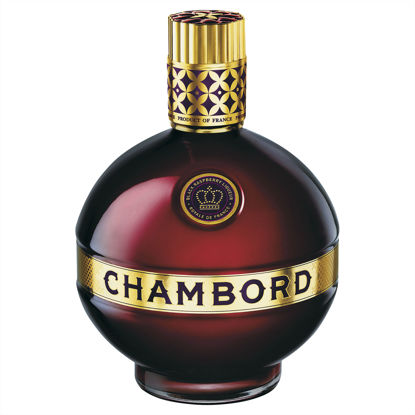 Picture of Chambord Cherry Liqueur 500ml