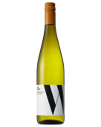 Picture of Jim Barry Watervale Riesling 750ml