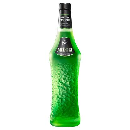 Picture of Midori Melon Liqueur 700ml