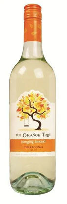 Picture of Organge Tree Chardonnay 750ml