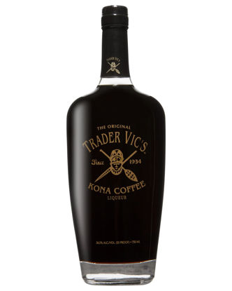 Picture of Traders Coffee  Liqueur 700ml