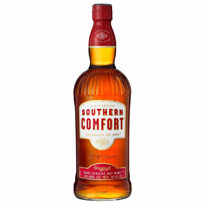 Picture of Southern Comfort Bourbon 700ml