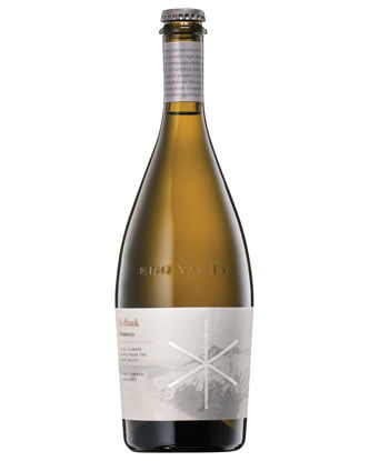 Picture of Redbank Prosecco 750ml