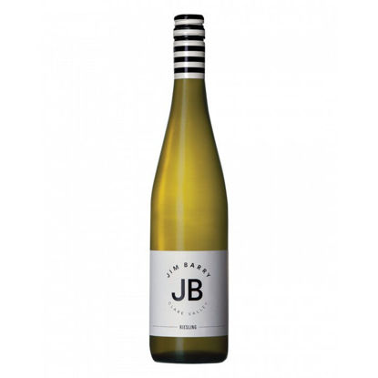 Picture of Jim Barry Clare Valley Riesling 750ml