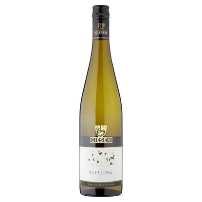 Picture of Giesen Riesling 750ml