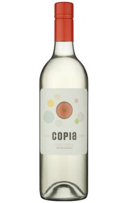Picture of Copia Pinot Grigio 750ml