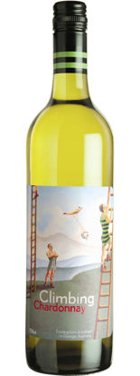 Picture of Climbing Chardonnay 750ml