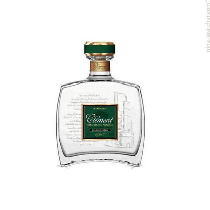 Picture of Clement Colonne Creole Rum 700ml