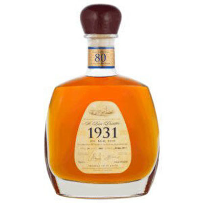 Picture of 1931 1st Edition Rum 700ml