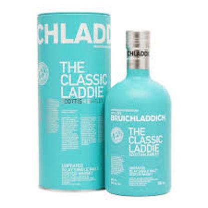 Picture of Bruichladich The Classic Laddi
