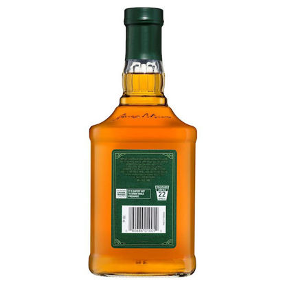 Picture of Jim Beam Rye 40% 700ml