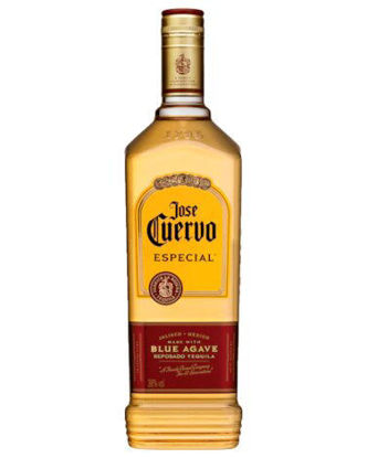 Picture of Jose Cuervo Esp Gold 700ml