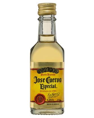 Picture of Jose Cuervo 50Ml Mini