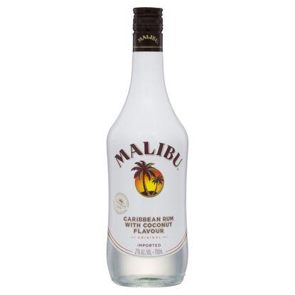 Picture of Malibu 700ml